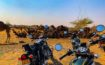 road trip moto Inde