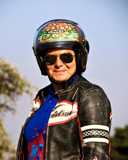 raide moto Rajasthan
