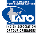 indian-association-of-tour-oparator-India_14616920390