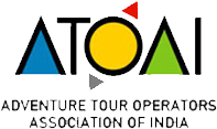 adventure tour operators association of india